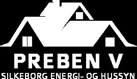 Silkeborg Energi- og hussyn